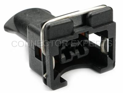 Connector Experts - Normal Order - CE2609