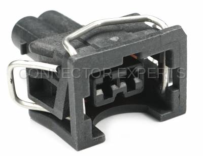 Connector Experts - Normal Order - CE2610