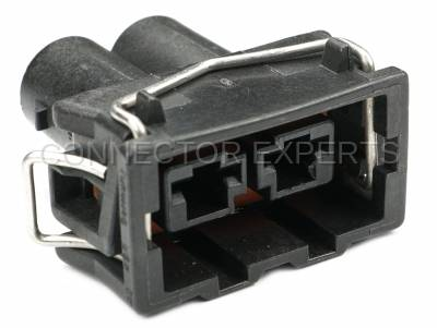 Connector Experts - Normal Order - CE2611