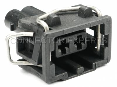 Connector Experts - Normal Order - CE2612