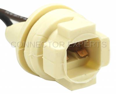 Connector Experts - Normal Order - CE2613