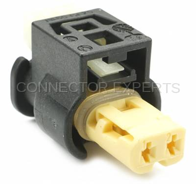 Connector Experts - Normal Order - CE2614