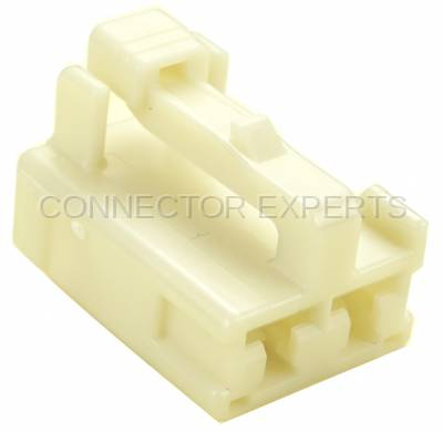 Connector Experts - Normal Order - CE2616