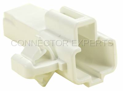Connector Experts - Normal Order - CE2617
