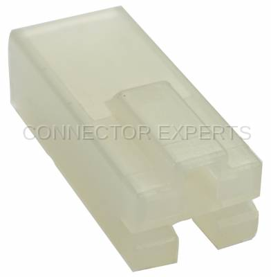 Connector Experts - Normal Order - CE1061