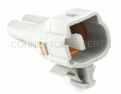 Connector Experts - Normal Order - Front Wiper Deicer