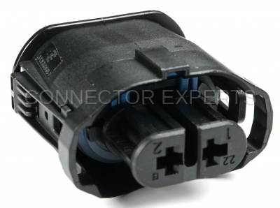 Connector Experts - Normal Order - CE2003