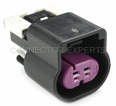 Connector Experts - Normal Order - CE2010F