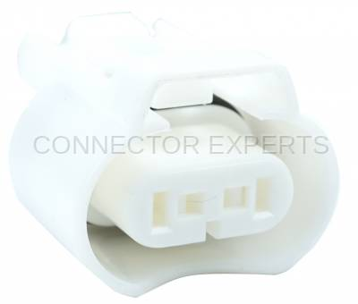 Connector Experts - Normal Order - CE2015