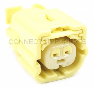 Connector Experts - Normal Order - CE2021