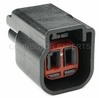 Connector Experts - Normal Order - CE2025AF