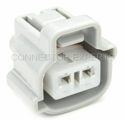 Connector Experts - Normal Order - Back-Up Light