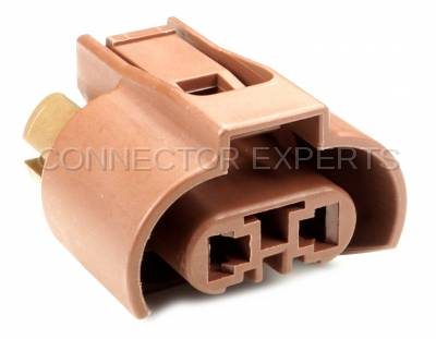 Connector Experts - Normal Order - CE2038
