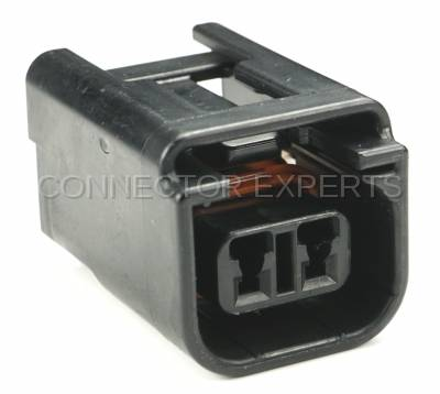 Connector Experts - Normal Order - CE2033