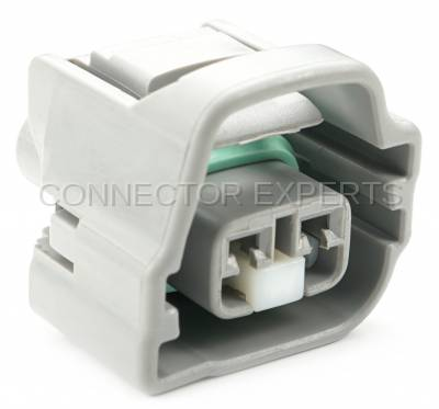Connector Experts - Normal Order - CE2029F