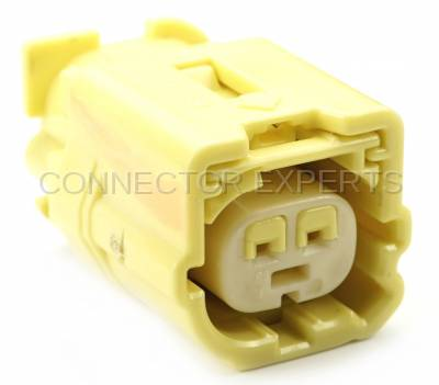 Connector Experts - Normal Order - CE2022F
