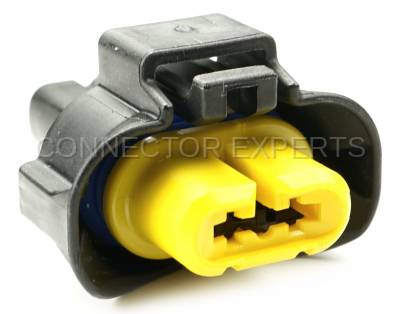 Connector Experts - Normal Order - CE2066A