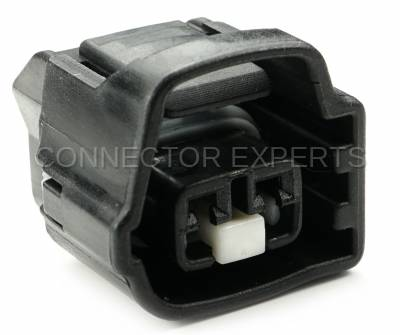 Connector Experts - Normal Order - Brake Fluid Level Warning Sensor