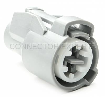 Connector Experts - Normal Order - CE2048