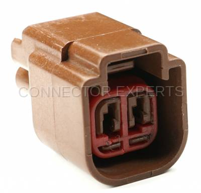 Connector Experts - Normal Order - CE2050