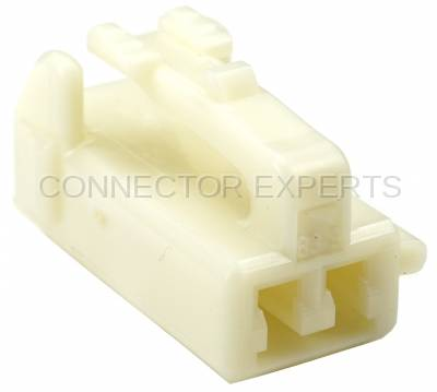 Connector Experts - Normal Order - CE2064
