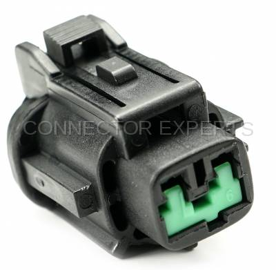 Connector Experts - Normal Order - CE2071F