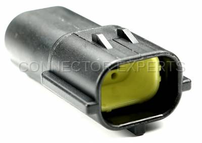 Connector Experts - Normal Order - CE2088M