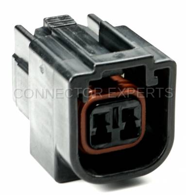 Connector Experts - Normal Order - CE2091
