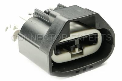 Connector Experts - Normal Order - CE2177F