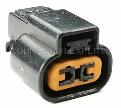 Connector Experts - Normal Order - CE2090F