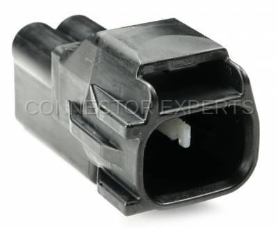 Connector Experts - Normal Order - CE2054M