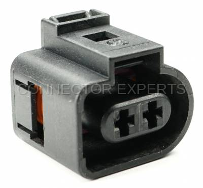 Connector Experts - Normal Order - CE2053