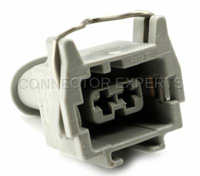 Connector Experts - Normal Order - CE2058