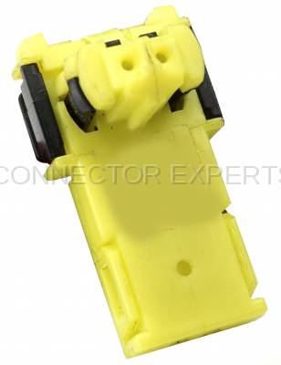 Connector Experts - Normal Order - Knee Air Bag