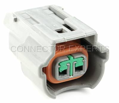 Connector Experts - Normal Order - CE2061