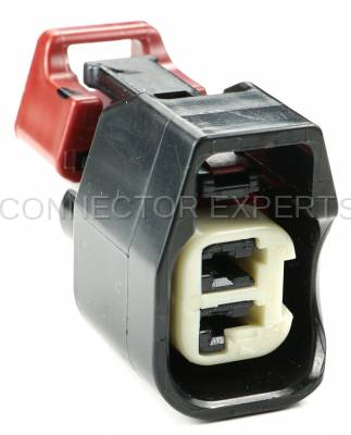 Connector Experts - Normal Order - CE2075