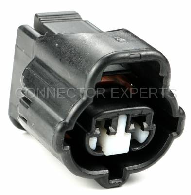 Connector Experts - Normal Order - Transfer Indicator Switch - L4 Position