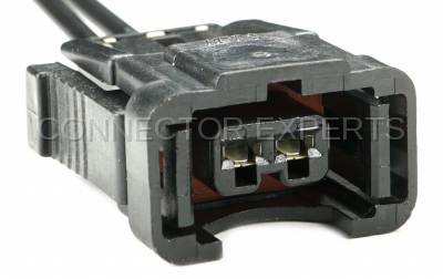 Connector Experts - Normal Order - CE2074