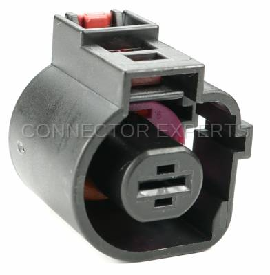Connector Experts - Normal Order - CE1018