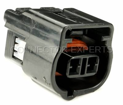 Connector Experts - Normal Order - CE2619