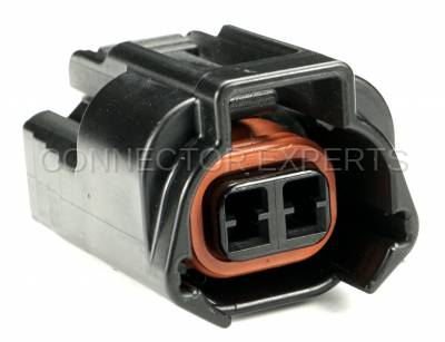 Connector Experts - Normal Order - CE2620