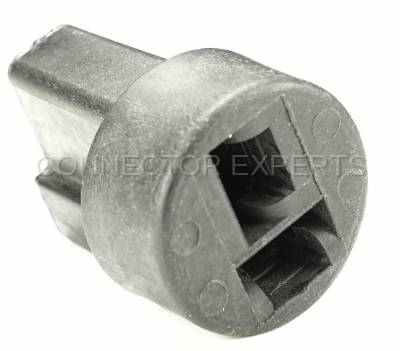 Connector Experts - Normal Order - CE2622