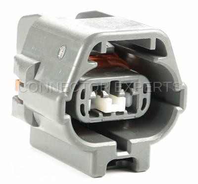 Connector Experts - Normal Order - CE2195F