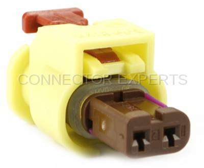 Connector Experts - Normal Order - CE2190F