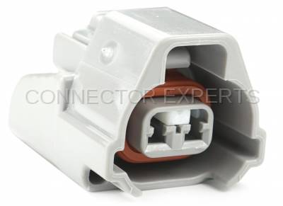 Connector Experts - Normal Order - CE2158