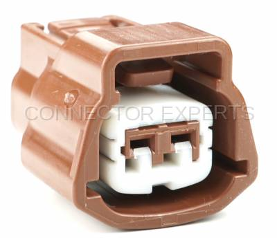 Connector Experts - Normal Order - CE2203
