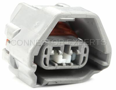 Connector Experts - Normal Order - CE2155
