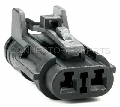 Connector Experts - Normal Order - CE2107F