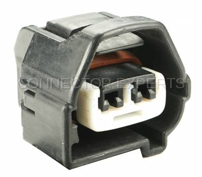 Connector Experts - Normal Order - CE2131F