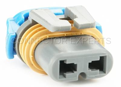 Connector Experts - Normal Order - CE2123